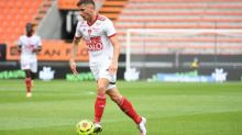 Foot - L1 - Ligue 1 : à Brest, le manque de maturité en question