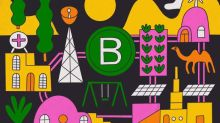 The extraordinary story of the only B Corp in Afghanistan