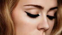 Adele Talks Plastic Surgery and Life Back in the Spotlight