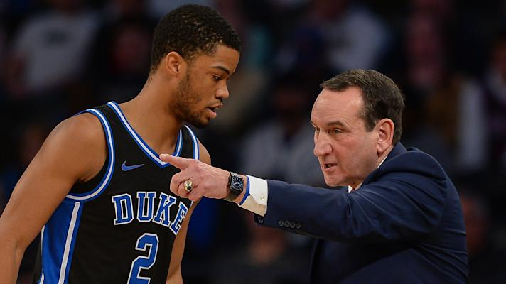 What can Duke fans expect in 2020-21?