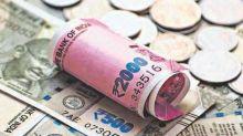 CPSE ETF 5th tranche: Govt gets bids worth Rs 9,500 crore