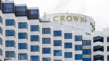Former WA casino chief defends Crown ties