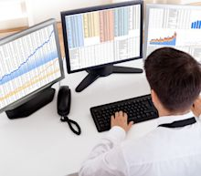 How to Time the Markets Like an Investing Pro - June 03, 2020