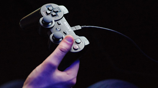 Killed over a video game: Boy allegedly shoots sister