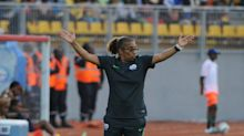Banyana Banyana to face France in international friendly