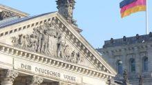 德國將批准新法 加強審查外國收購