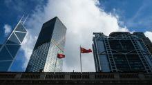 China consolida su posición como principal acreedor de los países pobres