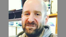 Body of missing Connecticut school teacher who thought he had coronavirus found in waters off Long Island