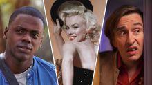 The best films on TV: Friday, 24 April