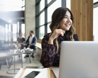 How to choose the best employer benefits
