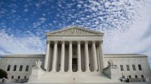 Supreme Court refuses for now to block release of prisoners due to COVID-19