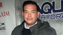 Jon Gosselin Confirms He's Performing as a Stripper in Atlantic City, Calls It 'a Blessing'