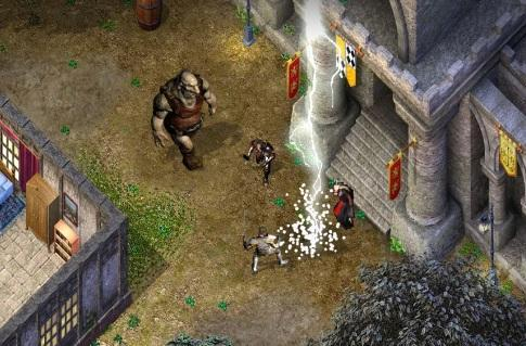The Game Archaeologist and the Ultima Prize: The History