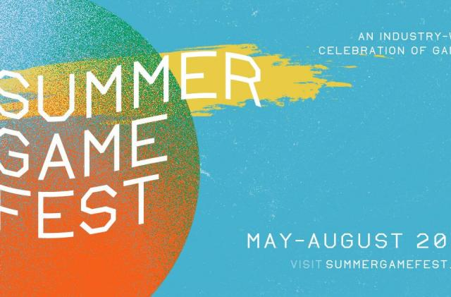 Summer Game Fest promises four months of big news and events