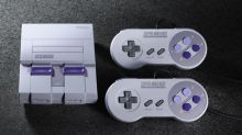 Nintendo has a fiasco on its hands with the new Super Nintendo Classic