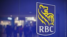 RBC Hunts for Bigger Deals With U.S. Investment-Banking Push