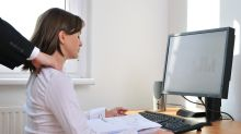 【職場管理】理想同事的10個特質 要識照顧人