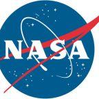 NASA Administrator, Sen. Cruz, Rep. Babin to Discuss Crew Dragon Test Flight at Briefing in Houston