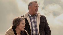 Kevin Costner y Diane Lane son dos abuelos dispuestos a todo en el tráiler de 'Uno de nosotros'