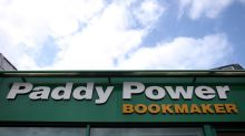 Paddy Power Betfair turns west to US as it's squeezed in home markets