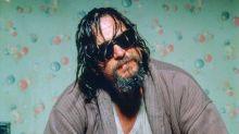 """Jeff Bridges wird 70: Die besten Filme des """"Dude"""""""
