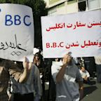 Exclusive: BBC Accepts Iran's Demand Of Blackout On Its Persian Sites Amid Regime's Attacks On Press Freedom