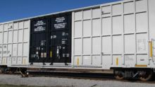 FreightCar America Justifies Production Move To Mexico