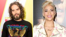 Russell Brand, Paula Patton Join 'Four Kids and It' Cast