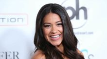 Gina Rodriguez apologises for saying the n-word during Instagram video