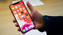 iPhone 11 pre-order: Cheapest ways to get the new handset