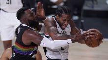 Clippers y Nuggets se juegan vida en un séptimo partido