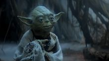 'Star Wars' characters singing 'MMMBop' will make you forget about the Dark Side