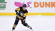 Where does the banged up Penguins defense go from here?