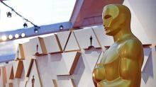 Com cinemas fechados e sem estreias, como será o Oscar 2021?