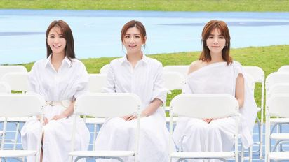 Ella Chen: Don't buy S.H.E tickets from scalpers!