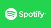 Competition Concerns Won't Derail Spotify Stock