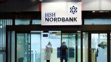 HSH-Nordbank-Kreditpaket mit Milliardenabschlag verkauft