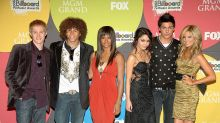 'High School Musical' Stars Relationship Roundup