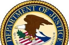 Apple, others talking to DoJ about anti-poaching agreement