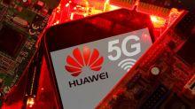 Contra China, EUA se dispõem a financiar teles no Brasil para rede 5G