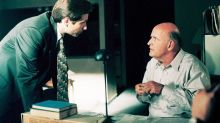 Binge Guide: The 14 Standalone 'X-Files' Episodes To Watch Before Season 10