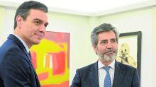La reforma del CGPJ a examen: los expertos analizan su encaje constitucional y respeto a la independencia judicial