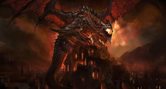 A look back at a cataclysmic year for World of Warcraft