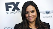 Pamela Adlon Inks New Overall Deal With FX Prods As 'Better Things' Season 5 Renewal Is Confirmed
