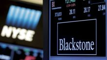 Blackstone invests $400 million in HEC Pharm via convertible bonds