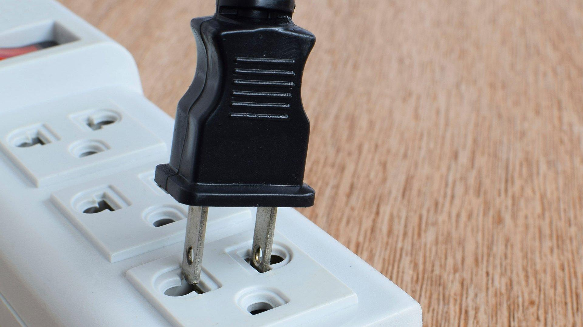 Unplug These Appliances That Hike Up Your Electricity Bill