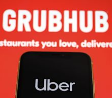 This food-ordering app aims to help restaurants keep profits amid COVID-19