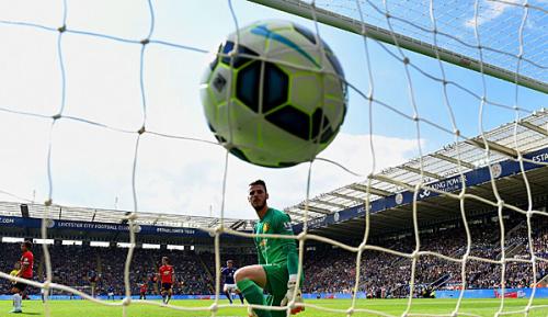 Premier League: Klubs erwirtschaften Umsatzrekord