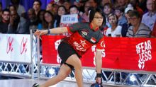 Cherie Tan follows world bowling women's gold with victory at PWBA Championship
