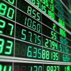 S&P 500 Price Forecast – Stock Markets Recover on Monday